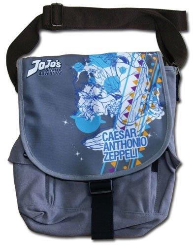 jojos-bizarre-adventure-messenger-bag-caesar