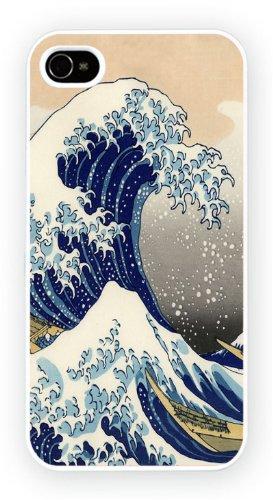 hokusai-the-great-wave-art-design-samsung-galaxy-s6-edge-cassa-del-telefono-mobile-lucido
