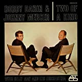 Two Of A Kind (US Release)