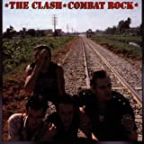 Combat Rock The Clash