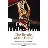 The Breaks of the Game ~ David Halberstam