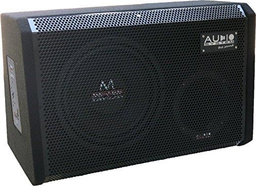 Audio system aCTIVE m10-aCTIVE bracelet hIGH eFFICIENT