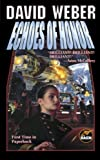 Echoes Of Honor (0671578332) by David Weber