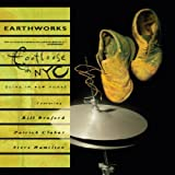 Bill Bruford's Earthworks - Footloose in NYC [DVD] [2001]by Bill Bruford's Earthworks