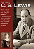 The Life of C. S. Lewis