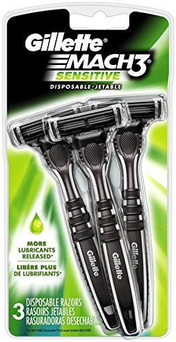 gillette-mach-3-sensitive-disposable-razors-3-ct-3-pk
