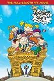 Rugrats In Paris: The Movie