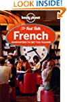 Lonely Planet Fast Talk French 3rd Ed...
