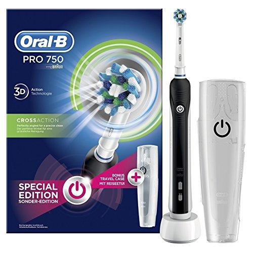 oral-b-pro-750-black-elektrische-zahnburste-wiederaufladbare-zahnburste-in-schwarz-crossaction-aufst
