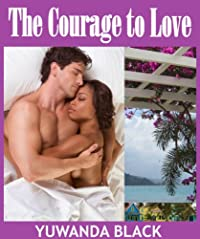 http://www.freeebooksdaily.com/2014/10/the-courage-to-love-by-yuwanda-black.html