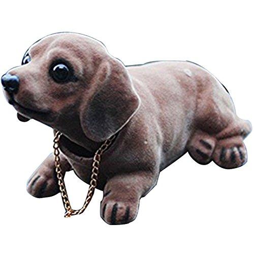akssweet-car-decoration-shaking-head-nodding-dog-decoration-for-car-dachshund