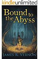 Bound to the Abyss (English Edition)