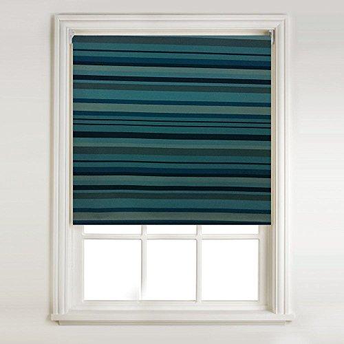 eliott-stripe-teal-roller-blind-2ft