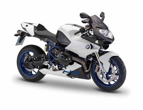 maisto-531159-bmw-r1200-hp2-sport-wb-005-moto-miniatura-escala-112