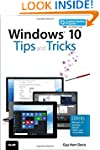 Windows 10 Tips and Tricks (includes...