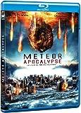 echange, troc Meteor Apocalypse [Blu-ray]