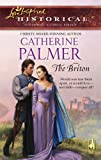 The Briton (Steeple Hill Love Inspired Historical #1)