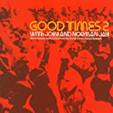 echange, troc Joey Jay & Norman Jay - Good Times 2