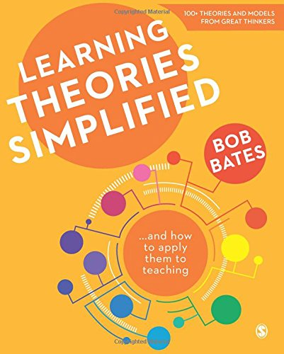 learning-theories-simplified-and-how-to-apply-them-to-teaching