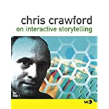 "Chris Crawford on Interactive Storytelling (New Riders)von ""Chris Crawford"""