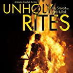 Unholy Rites | Kay Stewart,Chris Bullock