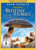Bedtime Stories title=