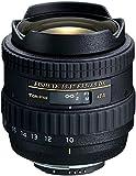 Tokina ATX 3,5-4,5/10-17 DX AF Objektiv für Nikon