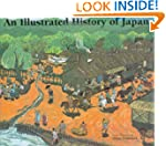 Illustrated History Of Japan