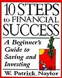 10 Steps to Financial Success: A Beginner