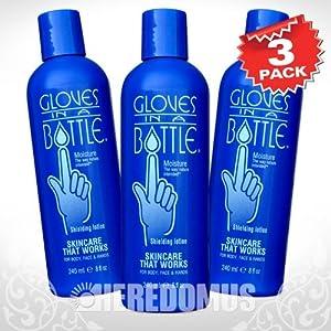 Amazon.com : Gloves In A Bottle Gloves In A Bottle ...