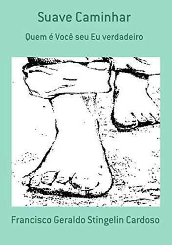 suave-caminhar-portuguese-edition
