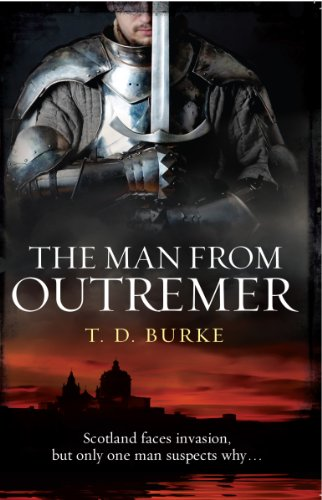 The Man From Outremer
