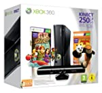 Xbox 360 - Console 250 GB - Holiday V...