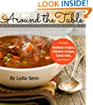 Around the Table: Family-Friendly Mea...