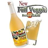 ニューフルベジデト90酵素液(90種類の野菜・野草酵素配合ドリンク)