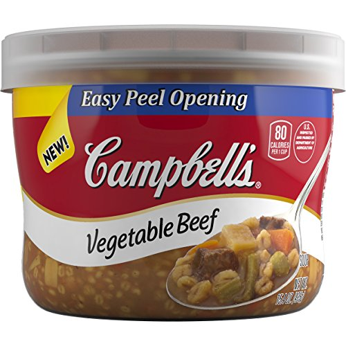 campbells-soup-vegetable-beef-154-ounce-pack-of-8