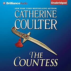 The Countess Audiobook