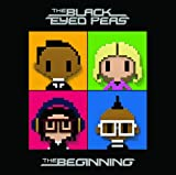 The Beginning & The Best of The E.N.D. (Combo Deluxe Edition)
