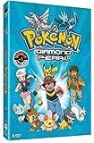 echange, troc Pokémon - Diamond and Pearl (Saison 10) - Vol. 1