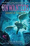 Island of Legends (The Unwanteds)
