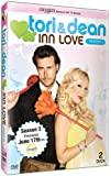 Tori & Dean Inn Love Season 1 [Import]
