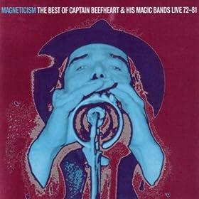 Grow Fins (Bottom Line (early show), New York, USA 25/11/1977)