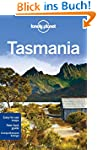 Lonely Planet Tasmania Guide