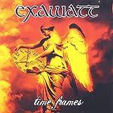 Time Frames 2006