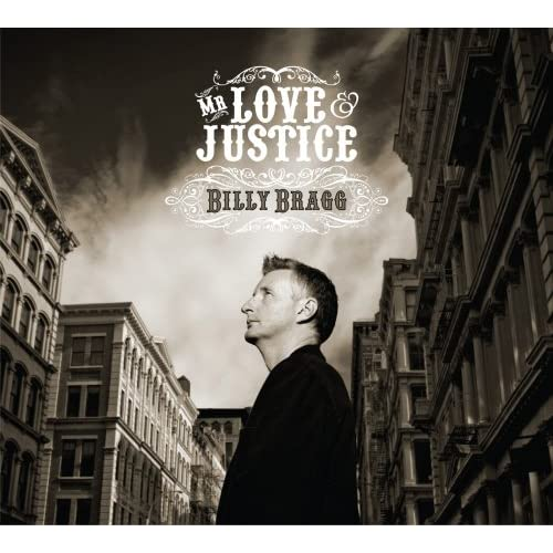 Mr-Love-Justice-Dlx-Billy-Bragg-CD
