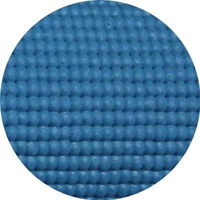 """Yogamatte """"Relax Plus"""" von Livingroom Yoga - 7mm dick, phtalatfrei, nicht toxisch"""