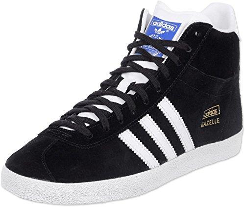 adidas, Herren Sneaker