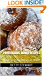 20 Delicious Donut Recipes: Make Your...