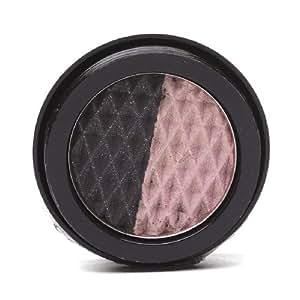 Amazon.com : IMAN Luxury Duo Eyeshadow, Mysterious 0.05 oz (1.42 g