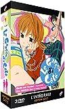 Le Garçon d'à côté (Tonari no Kaibutsu-kun) - Intégrale - Edition Gold (3 DVD + Livret) [Édition Gold]